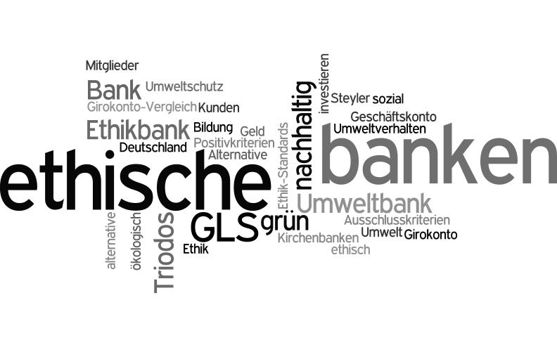 Ethische Banken, Bild (Copyright Johannes Eva für ethische-banken.de)