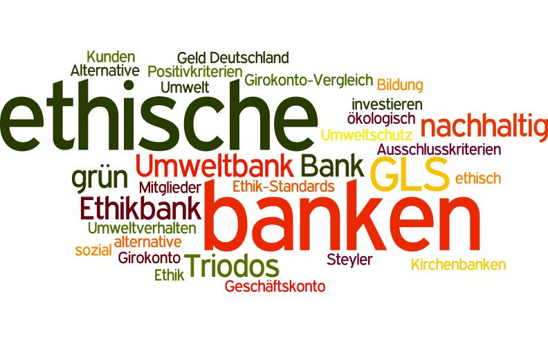 Ethische Banken, Bild für die Startseite (Copyright Johannes Eva, ethische-banken.de)